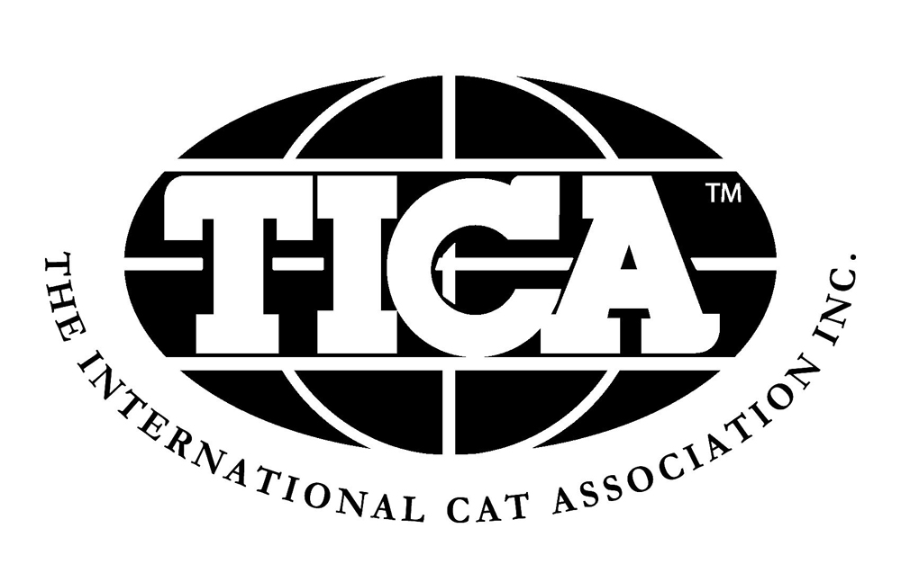 1_TICA-Logo
